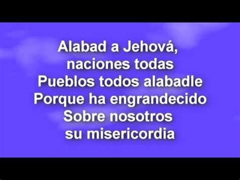 alabanza cristiana alabanzas cristianas viejitas pero bonitas youtube youtube