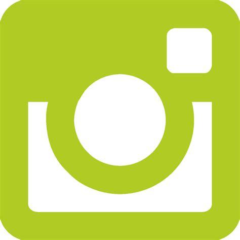 layout instagram png yda park avenue yda group