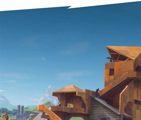 home design story jugar online home design story online 100 home design story jugar