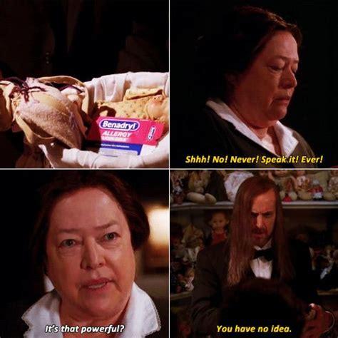 American Horror Story Memes - american horror story fb memes ahs pinterest horror