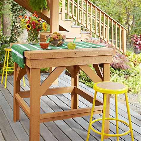 free online deck design home depot deck interesting lowes design a deck home depot deck