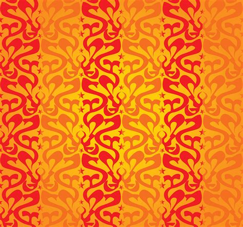 svg pattern ie decoration pattern vector art graphics freevector com