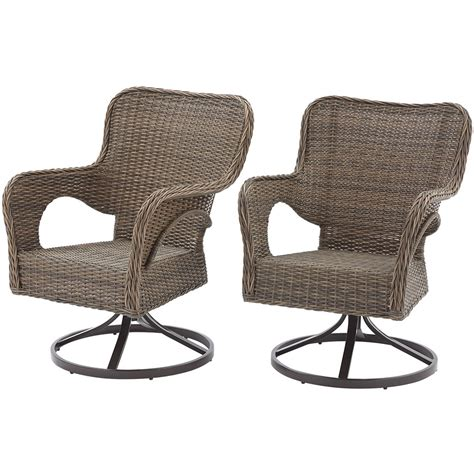 swivel chair swivel patio chairs