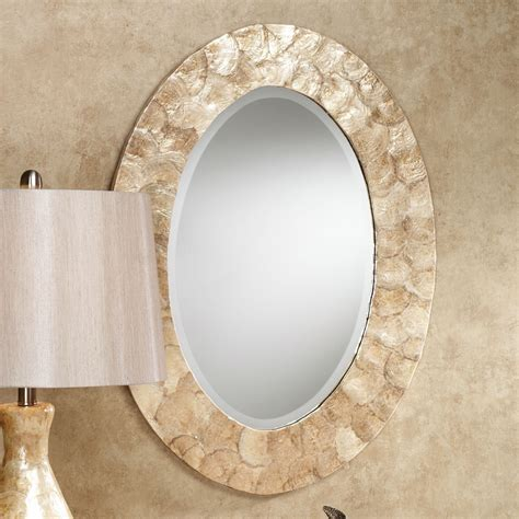large mirror for bathroom wall large framed bathroom wall mirrors great fabulous