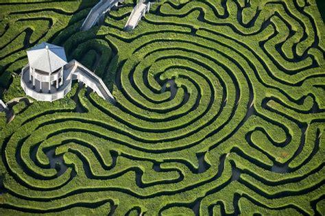 maze house image gallery longleat house maze