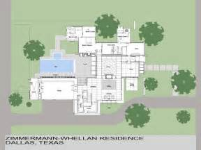modern house plans unique house plans modern plan house