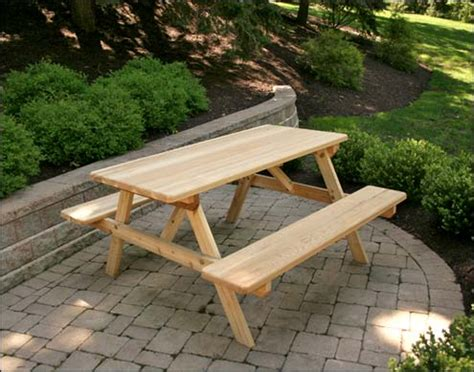 picnic table islip central islip home depot buy lowes