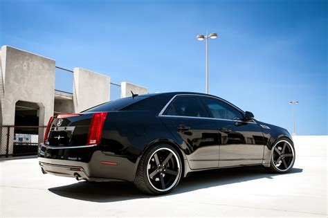 Cadillac For Sale In Florida by Cadillac Cts V For Sale In Florida News Car