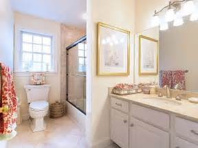 Bathroom Ideas Pinterest by Bathroom Newport Home Decor Ideas Pinterest