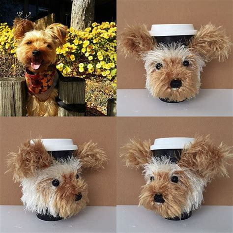yorkie gifts 1000 images about yorkie yorkie gifts terrier on