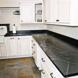 How To Soapstone Countertops Choosing Alpine Granite Accents