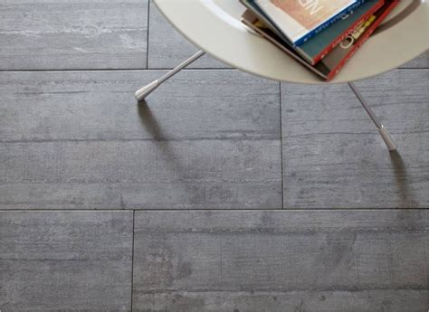 Floor Tiles With Grey Grout by Grout Tips For The Homeowner Country Floors Of America Llc