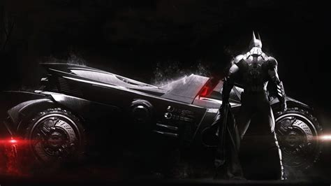 wallpaper batman knight batman arkham knight hd wallpapers free download
