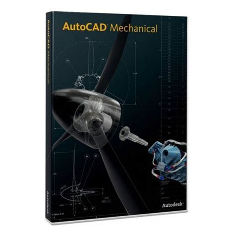 tutorial autocad mechanical 2013 buy autodesk autocad mechanical 2013 64 bit download for
