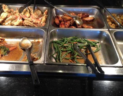 sushi buffet orlando food picture of ichiban hibachi sushi buffet orlando tripadvisor