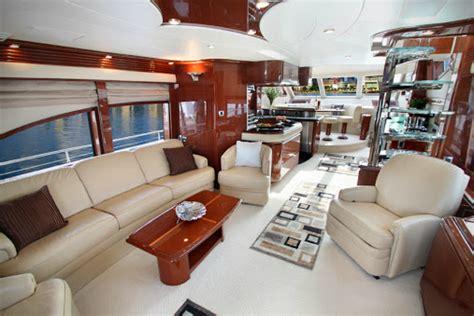 boat rental fort lauderdale rates luxury boat rentals fort lauderdale fl marquis