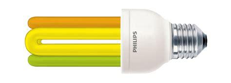 Lu Philips Genie 18 Watt ladine cambia l etichetta cose di casa
