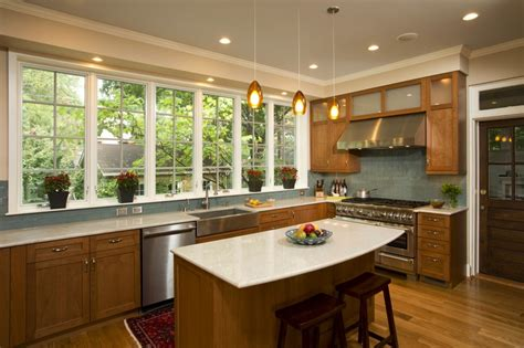 built in kitchen islands with seating kitchen islands with seating for 4 island table on kitchen