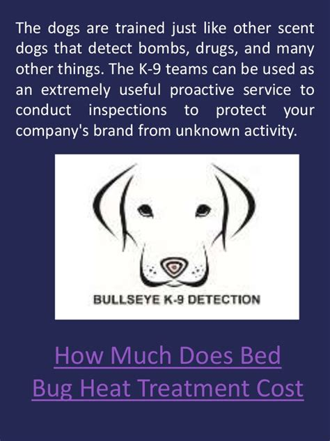 how much does an exterminator cost for bed bugs bed bug removal near me