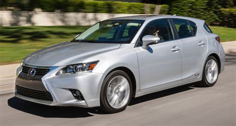 lexus ct200 2013 2013 lexus ct 200h hybrid short hairstyle 2013