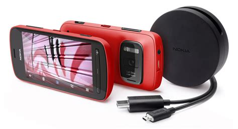 nokia phone 41mp just how is nokia s pureview 41mp tech the