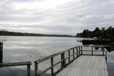 public boat launch kingston ny 24 best rail trail at williams lake images on pinterest