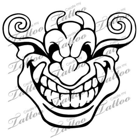imp tattoo 1000 images about designs on