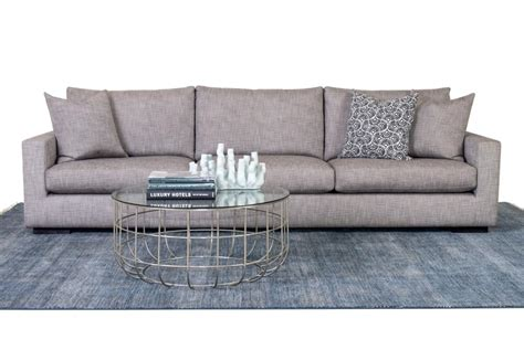 cheap couch melbourne new 28 cheap sofa cheap sofa melbourne hereo sofa