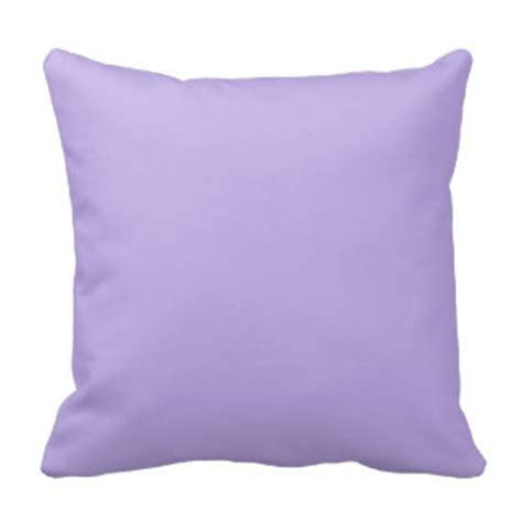 light purple throw pillows light purple pillows