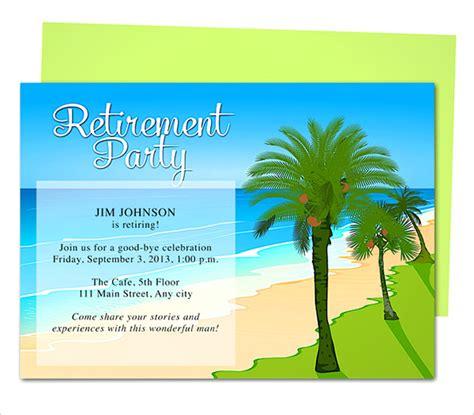 retirement luncheon invitation wording alesi info