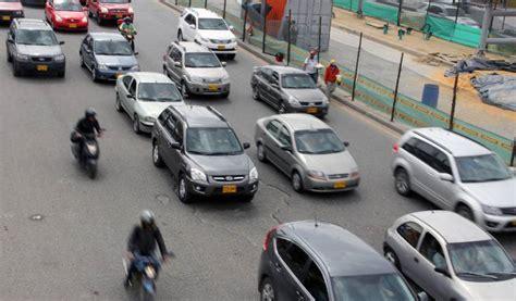 ver tabla de avaluos de carros en bogota 2016 suspenden tabla de aval 250 o de veh 237 culos nacional