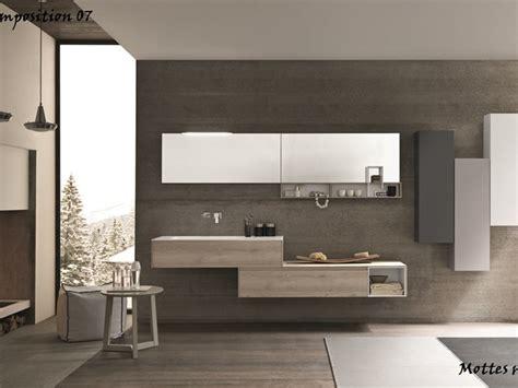 programma progettazione bagno programma per progettare bagno progettare casa
