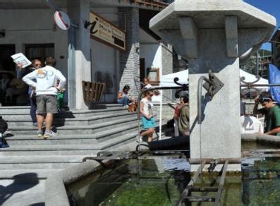 uffici turistici ufficio turistico valle d aosta