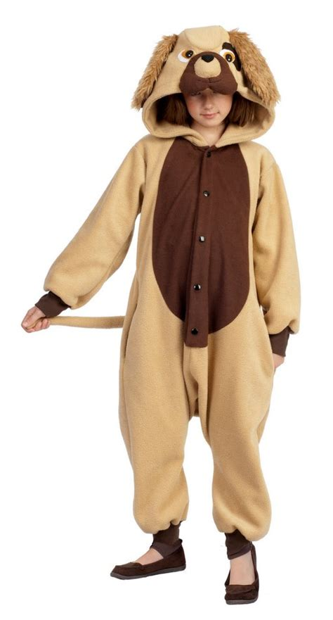costumes for humans costume for