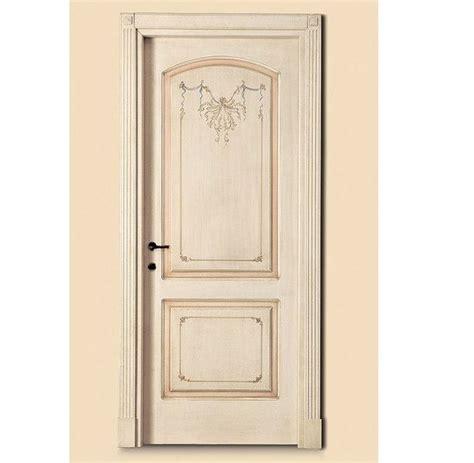 porte interne in legno massello porta interna in legno massello modello s cantosi 722c qq