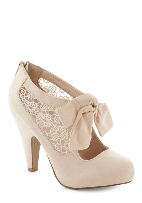 High Heels 360 1298 360 best images about cinderella inspired wedding on