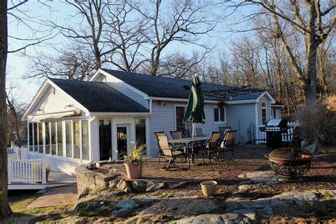 lake hopatcong houses for sale lake hopatcong houses for sale 28 images lake hopatcong homes for sale ml3245364 i