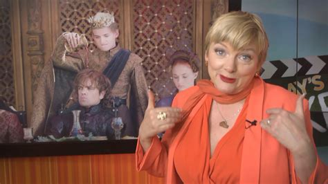 nellie little house on the prairie little house star alison arngrim nellie oleson and king joffrey are practically