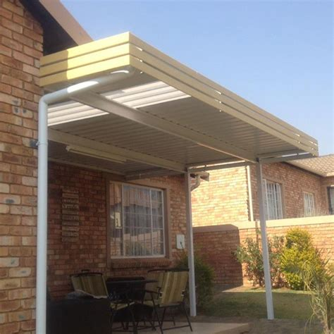 roof awnings patio roof awnings