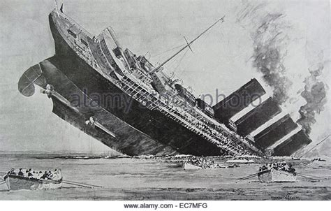 sinking all boats without warning torpedoed stock photos torpedoed stock images alamy