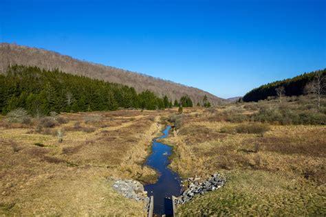 resolute acquires 3 300 acres in delaware basin