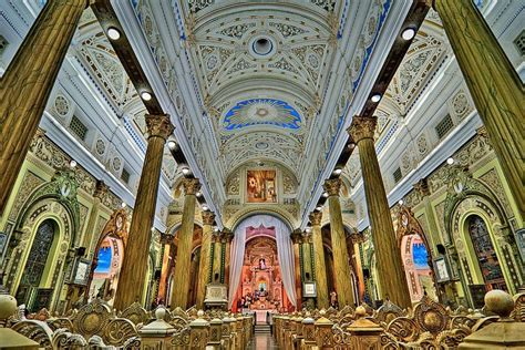 imagenes de nuestra venezuela basilica de la chiquinquir 225 maracaibo venezuela nice
