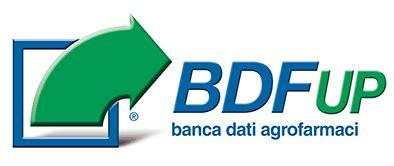 banca dati fitofarmaci winbdf banca dati fitofarmaci