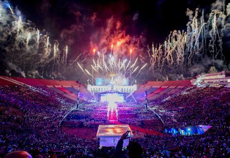 special olympics world special olympics world open chicago tribune