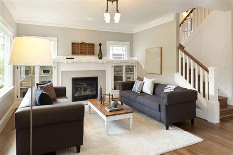 improve  living room design handsome willys