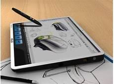 Bluetooth Stylus Windows 8