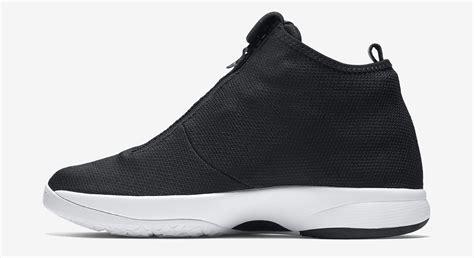 Kaos Nike Siluet 12 nike zoom icon release date sneaker bar detroit