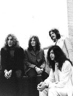 caterina valente jimmy page 1000 images about led zeppelin on pinterest robert