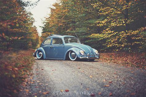 classic volkswagen beetle wallpaper volkswagen beetle wallpaper vintage