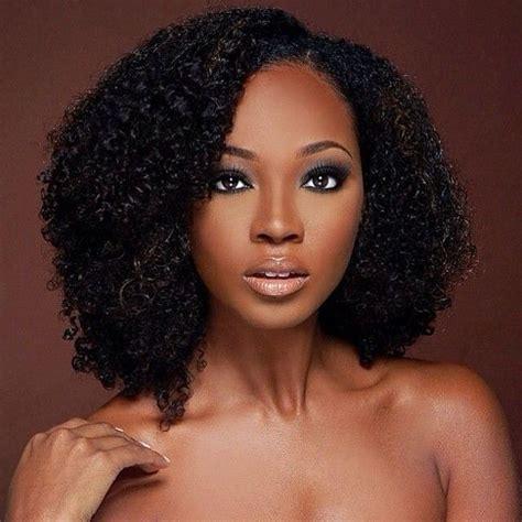 Yaya Dacosta Hair Type by 25 Best Ideas About Yaya Dacosta On